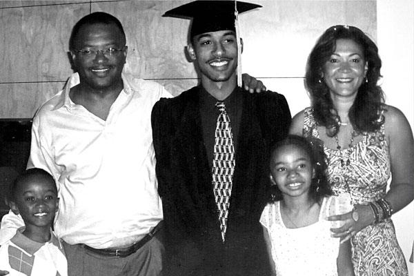 slides_family